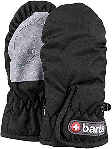 Barts Unisex-Kinder Handschuhe 0606201