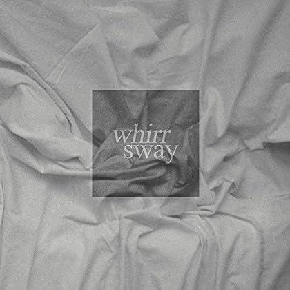 Whirr