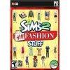 The Sims 2 H&M Fashion Stuff - PC