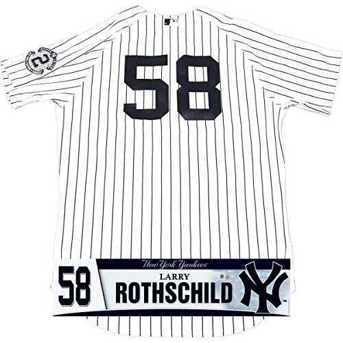Babe Ruth New York Yankees Authentic Jersey, Yankees Babe