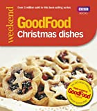 Christmas recipes eat christmas - save money - 511zxY6 2BojL - Eat Christmas – Save Money