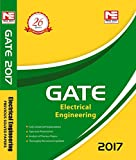 GATE-2017: Electrical Engineering Solved Papers
