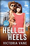 Hell On Heels (Hotel Rodeo)