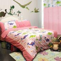 Dinosaur Bedding - Totally Kids, Totally Bedrooms - Kids ...