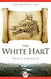 The White Hart (The Book of Isle 1)