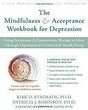 Mindfulness and Acceptance Workbook