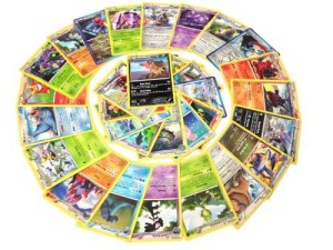 Pokemon-Rare-Grabbag-20-Rare-Pokemon-Cards