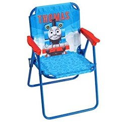 Thomas Train Chair Covers Party Rentals The Lookup Beforebuying And Friends