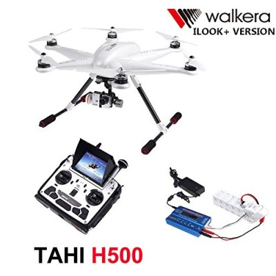 Sangdo-Ilook-Version-TALI-H500-Camera-Drones-GPS-FPV-Real-Telemetry-Helicopters