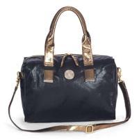 Light Weight - Gimmie Bag - Black Purse - Ladies Designer ...