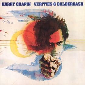Verities & Balderdash (US Release)