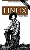 Linux at Amazon