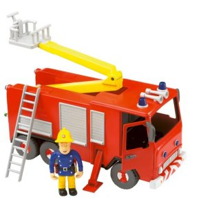 Fireman-Sam-Friction-Fire-Engine-with-Sam-Figure