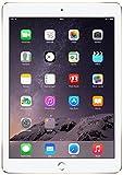Apple iPad Air 2 24,6 cm (9,7 Zoll) Tablet-PC (WiFi, 64GB Speicher) gold