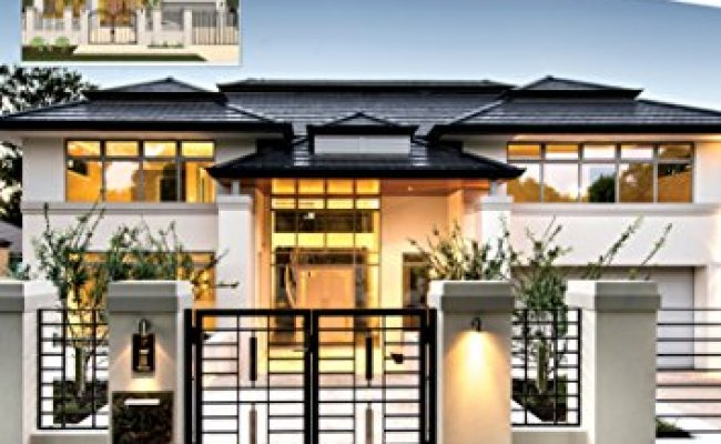 Home Designer Suite 2016 Pc Download Recomended Products