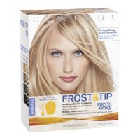Highlights Vs Frosting Of Hair   newhairstylesformen2014.com