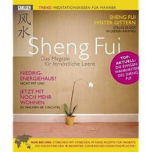 Quelle: AMAZON, Sheng Fui (Carlsen Verlag)