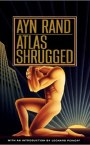 Rand, Atlas Shrugged