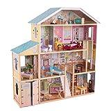 Case giocattolo per bambini  shopgogo