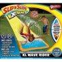 Amazon Wham O Slip N Slide Wave Rider 18 Ft Toys