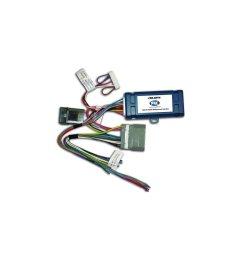 pioneer avh p3200bt wiring diagram [ 960 x 960 Pixel ]
