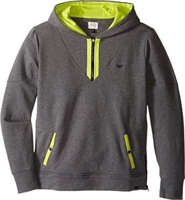 Armani-Junior-Boys-Hoodie-with-Lime-Detail-ToddlerLittle-KidsBig-Kids-Grey-Sweatshirt-8-Big-Kids