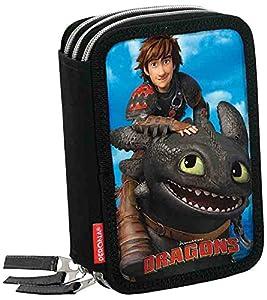 Dragon trainer giochi  offerte e risparmia su Ondausu