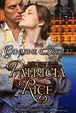 The Genuine Article (Regency Nobles Series, Book 1)