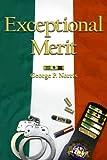 Exceptional Merit