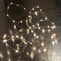 Amazon.com: Lightform - Dew Drop Size LED Lights on a ...
