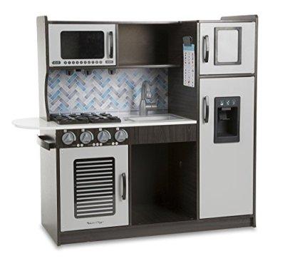 Melissa-Doug-Chefs-Kitchen-Charcoal