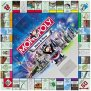 Monopoly Here And Now Free Download Full Version For