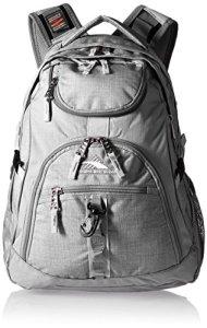 High-Sierra-Access-Backpack