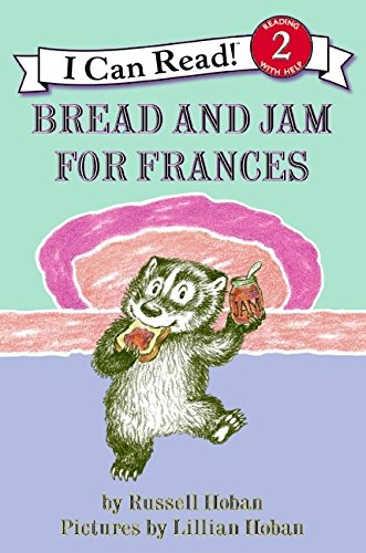 bread and jam for frances,Top Best 5 bread and jam for frances for sale 2016,