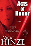 Acts of Honor