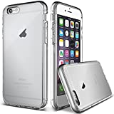 iPhone 6 Plus Case, Verus [Clear Drop Protection] iPhone 6 Plus 5.5