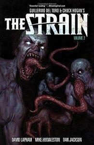 The-Strain-Volume-2
