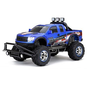 New-Bright-Baja-Extreme-Mopar-Ram
