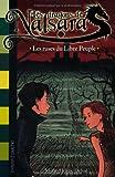 Les dragons de Nalsara, Tome 17 : Les ruses du Libre Peuple par Marie-Hélène Delval