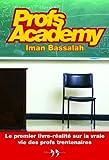 Profs Academy