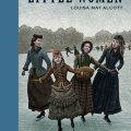 Little women by louisa may alcott download here