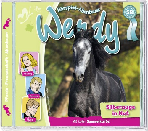 Wendy 58