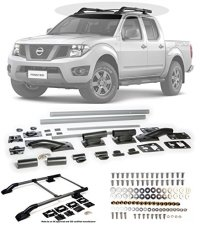 Top Best 5 nissan frontier roof rack for sale 2016