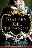 Sisters of Treason: A Novel