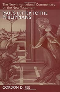 "Cover of ""Paul's Letter to the Philippian..."