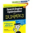 Search Engine Optimization For Dummies, Second Edition
