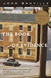The Book of Evidence (Vintage International)
