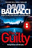 David Baldacci (Author)  Download: £7.19