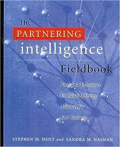 Inteligencia para Asociarse