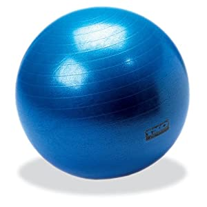 exercise ball chair for back pain green parsons 10 reasons to use an as your gearfire tips who doesn t like the idea of bouncing around on all day balls are exciting alternative chairs and may just give that spark